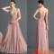 May 1 cái váy đầm dạ hội cần bao nhiêu mét vải là đủ?