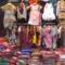 Kinh nghiệm lấy sỉ quần áo trẻ em chợ An Đông giá tốt mà không bị hớ