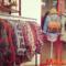 10 Tên cửa hàng, shop bán quần áo hay nhất