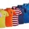 Cần tìm nguồn hàng VNXK quần áo, váy đầm ở Đà Nẵng