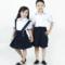 Xưởng may đồng phục cho học sinh cấp 1, 2, 3 đẹp nhất TpHCM