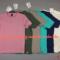 Có nên mua hàng Thanh lý quần áo xuất khẩu tồn kho giá siêu rẻ?