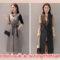 Chuyên bán buôn bỏ sỉ quần áo nữ hàng VNXK tại TpHCM tận xưởng