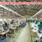Cần tìm xưởng may gia công hàng chợ TpHCM