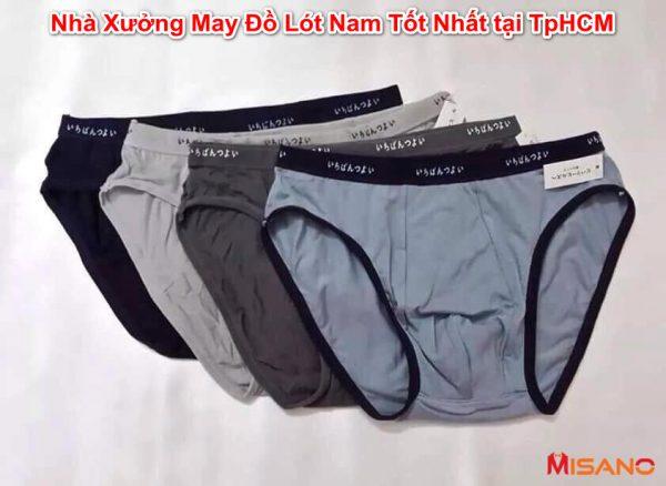 nha-xuong-may-do-lot-nam-tot-nhat-tai-tphcm